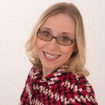 Beth Engerson Headshot